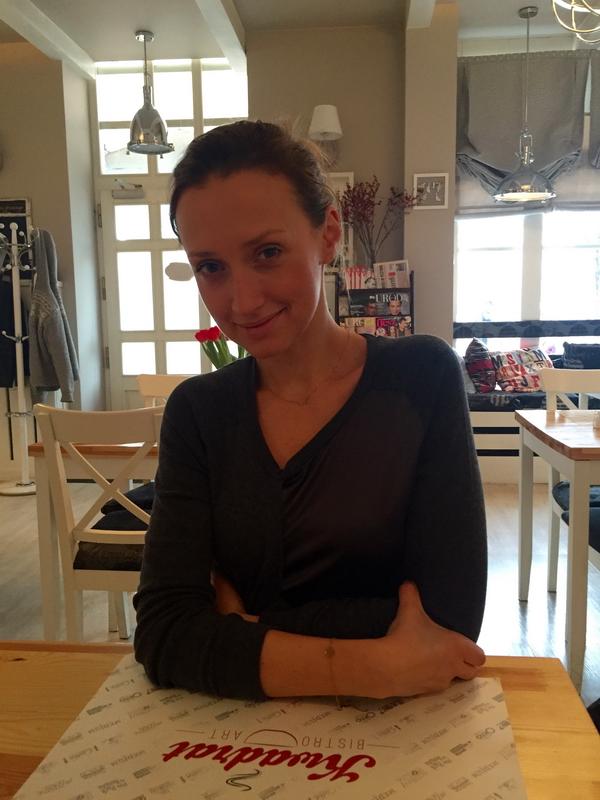 Anna Gzyra-Augustynowicz